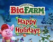 Goodgame Big Farm