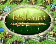 My Lands my lands funnygames com ng