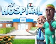 Hospital Simulation
