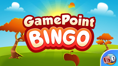 Bingo Play