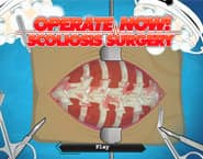 Operate Now