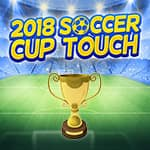 2018 Soccer Cup Touch